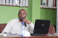 Kelvin Tembo