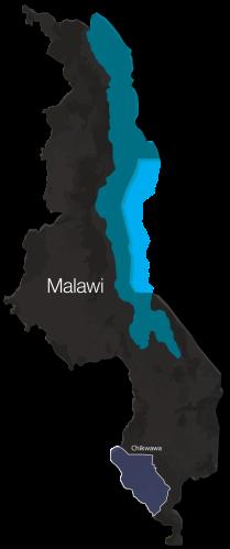 Malawi-chikwawa