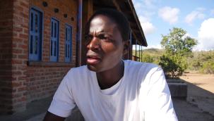 Kandeu Entrepreneur Moses
